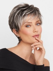 superb short hairstyles