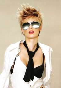 nayo hair color hair styles in rockridge arellano salon in ...