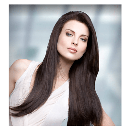 long islands favorite hair salon hairsay salon long island to long hairstyles