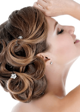 plymouth mi wedding hair tips hair salon plymouth mi the q hair studio salon in plymouth mi