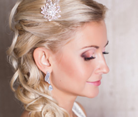 wedding hair plymouth mi hair salon plymouth mi the q hair studio salon in plymouth mi
