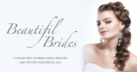 Wedding Hair Stylist   Hairstyles