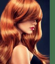 great hair color secrets