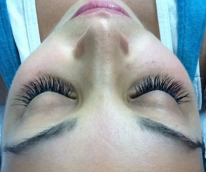 In And Out Dreadlock Facebook Reviews On Eyelash Extensions