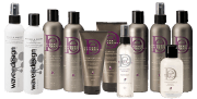 professional eco black hair care