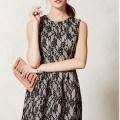 Fashion jobs toronto party dresses fashion jobs in toronto