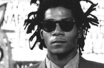 ETNIA-BARCELONA-x-J.M-BASQUIAT_HIMSELF.jpg