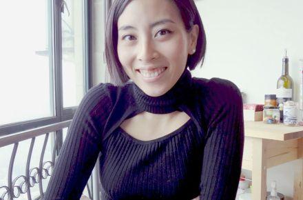 Erica_j_chen_me.jpg