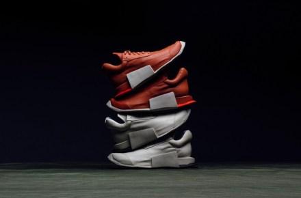 adidas-Rick-Owens-Runner-1.jpg
