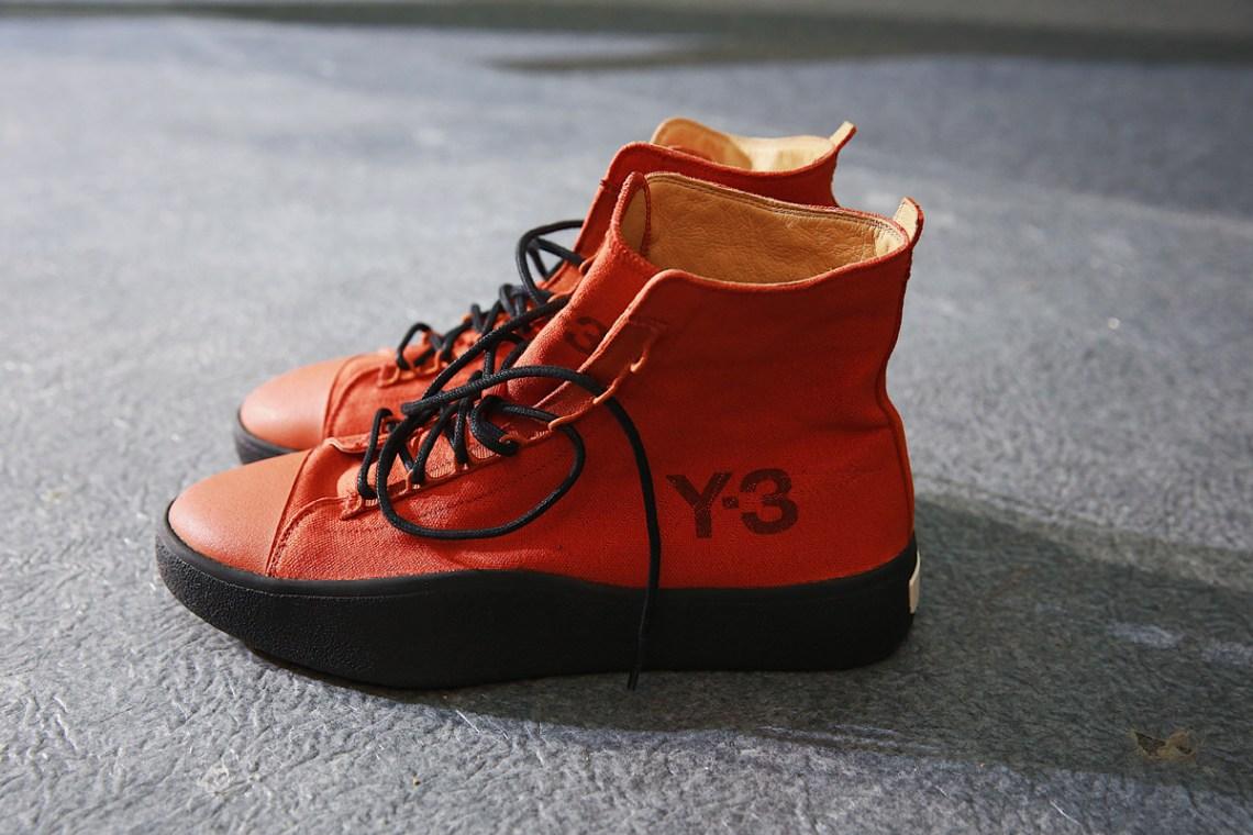 6888064063579 ... Adidas tech including  the futuristic 4D sole