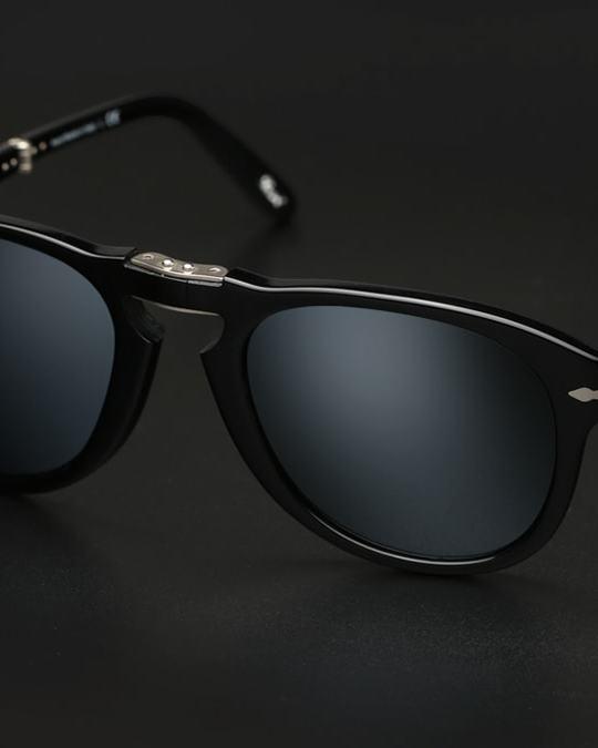 Eyegoodies Luxury Sunglasses Designer