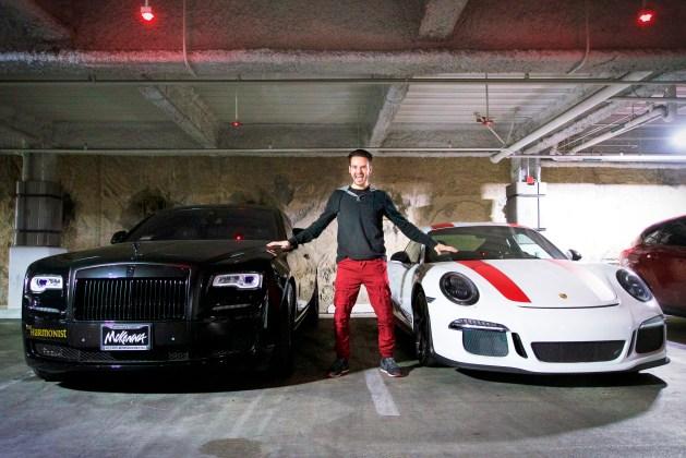 garage-911r