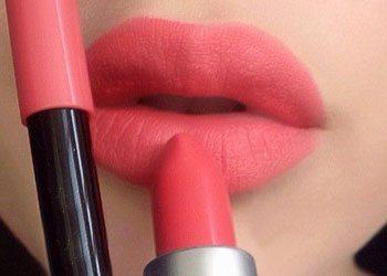 Lipsticks for olive skin tones