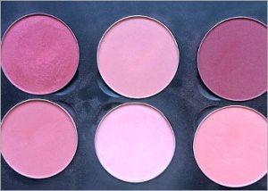 Lipstick-shades-for-skin-tone