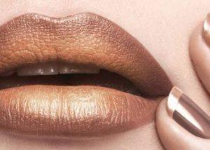 Lipsticks-for-medium-skin-tones