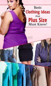 Best dresses for wide hips