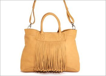 Handbags-for-casual-events