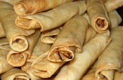 tortilla-kids-recepies