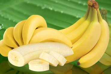 Health and Beauty Benefits of Banana