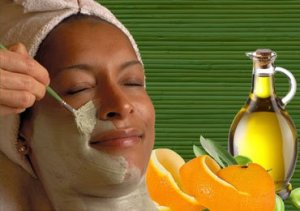 Homemade Face Mask For Dark Skin Tone