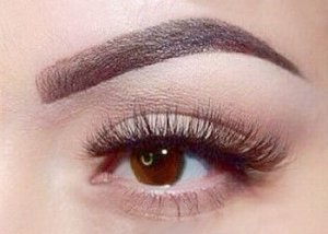 How to do Your Eyebrows Perfectly?