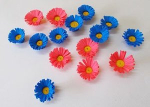 Easy-colorful-diy-paper-craft