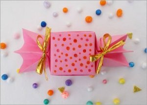 Diy-candy-box-paper-craft-for-kids