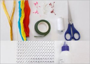 Things-for-easy-diy-stocking-tiara