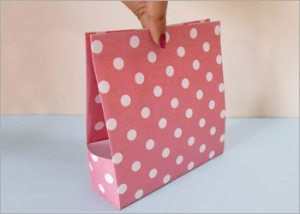 Paper-bag-diy-crafts