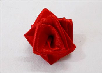 Satin-rose-for-decorations