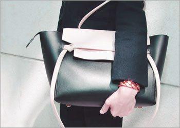 Stylish-bags