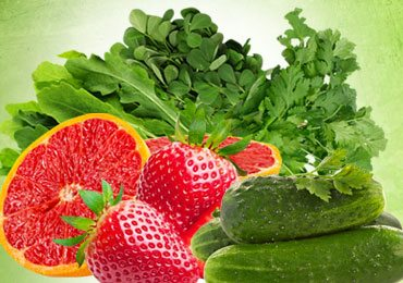 Fruits-veggies-for-weight-loss