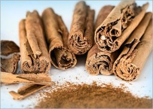 Cinnamon-to-reduce-stress-home-remedies