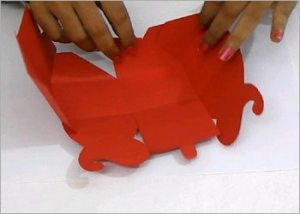 Decorative-gift-box-easy-crafts