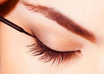 How-give-your-eyes-a-wider-look