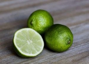 Lemons-home-remedies-for-wrinkles-on-face