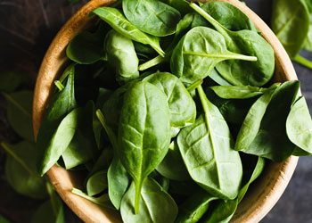 Spinach-foods-for-diabetics