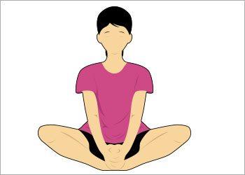 kids yoga  make your kid live life the healthy way