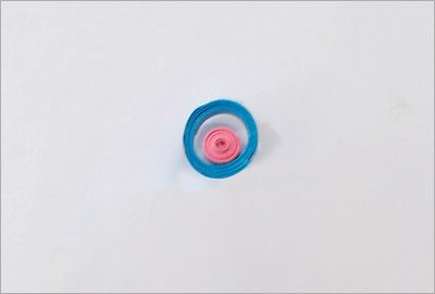 How-to-make-quilling-earrings