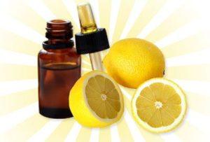 Lemon-oil-for-hair-growth