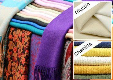 Benefits of cotton fabric