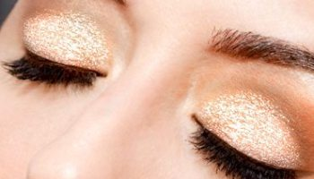 What does primer do demystifying the makeup primer best ways to use glitter how to apply glitter eyeshadow step by step solutioingenieria Image collections