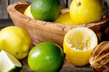 Lemon hacks