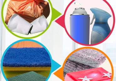 Unhealthy things you should immediately throw away from house