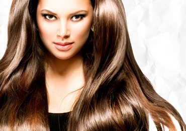 Best overnight treatments for healthy hair