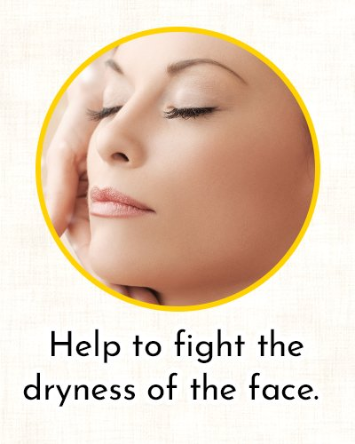 Jojoba Oil Uses for Face