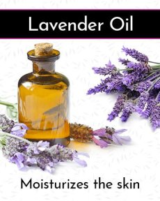 Image result for Lavender oil for face wrinkles