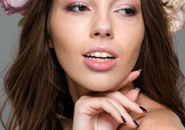 Natura homemade moisturizers for skin