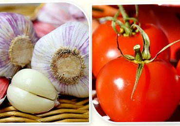 Fat Burning Vegetables that Will Surely Surprise You!