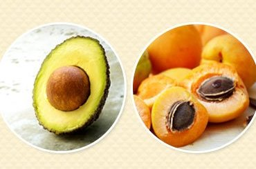 Benefits Of Dry Fruits In Skin Care